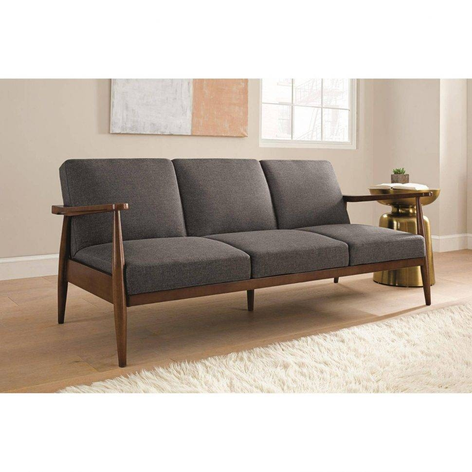 Sofas Center : Impressive Futon Sleeper Sofa Images Concept New pertaining to Mod Sofas (Image 19 of 30)