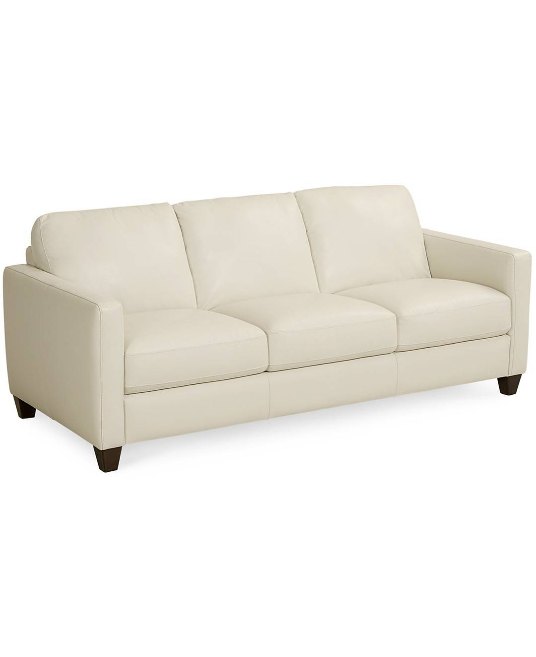 Sofas Center : Impressive Macys Leather Sofa Image Ideas Blair With Regard To Macys Sofas (Photo 15 of 25)