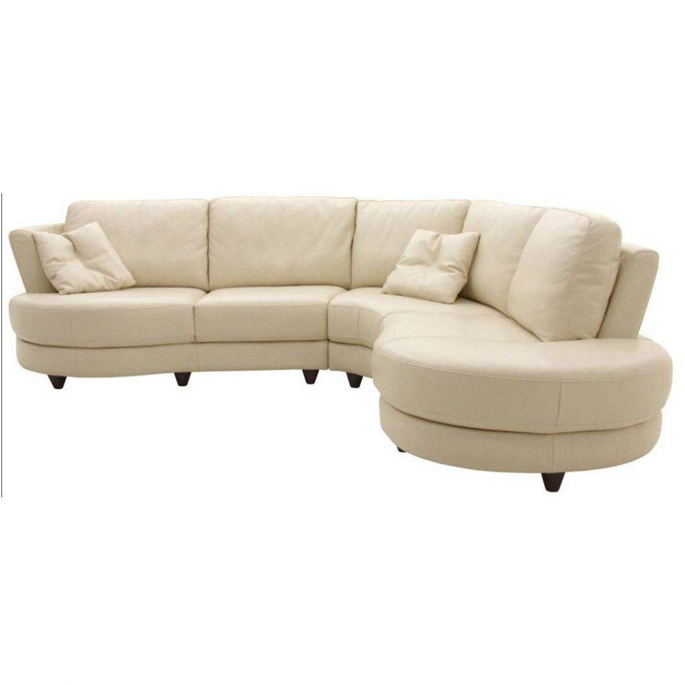 Sofas Center : Inexpensive Sectional Sofas For Small Spaces Best with Inexpensive Sectional Sofas for Small Spaces (Image 26 of 30)