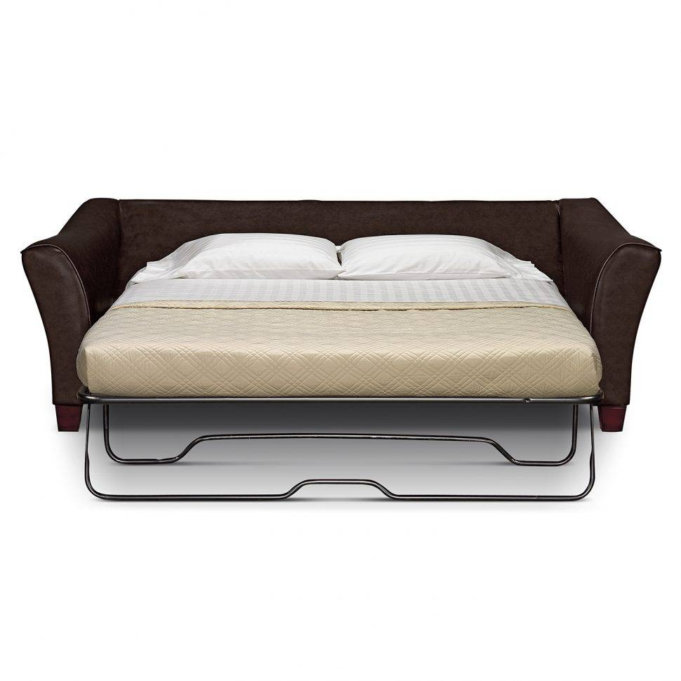 Sofas Center : Innovative Queen Size Sofa Sleeper Fancy Interior for Queen Size Sofa Bed Sheets (Image 21 of 30)