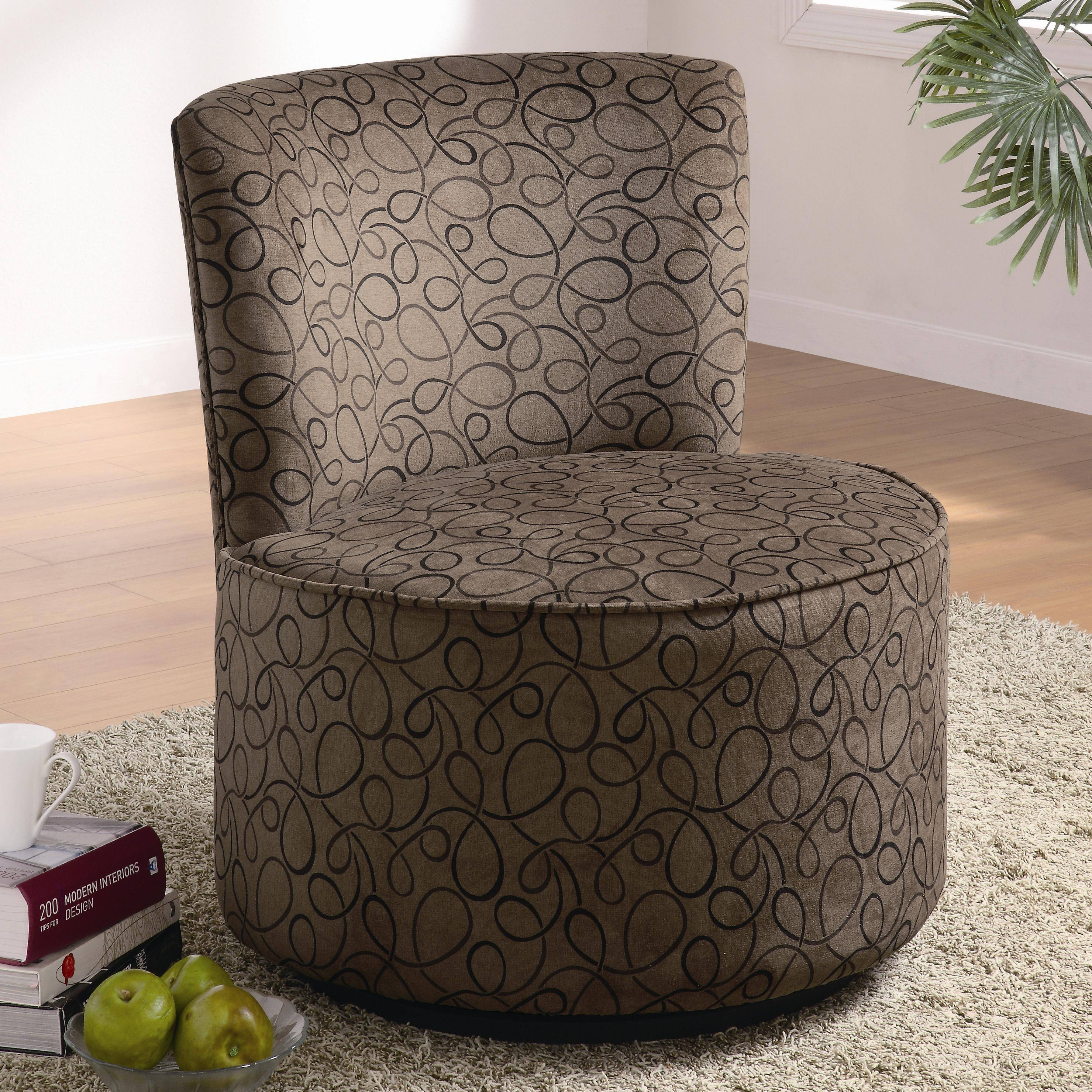 Sofas Center : Inspirational Round Sofahair Living Room Furniture within Big Round Sofa Chairs (Image 25 of 30)
