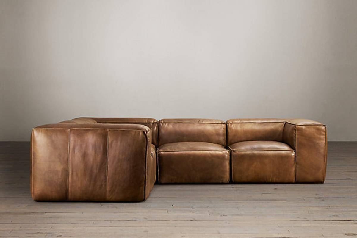 Sofas Center : Italian Leather Sectional Sofas Closeoutsleather inside Sectional Sofa San Diego (Image 24 of 30)