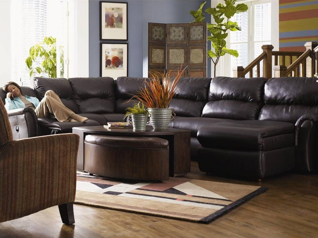 Sofas Center : Kennedy Sofa Lazy Boy Model Ideas Sectional Sofas for Lazyboy Sectional Sofas (Image 21 of 25)