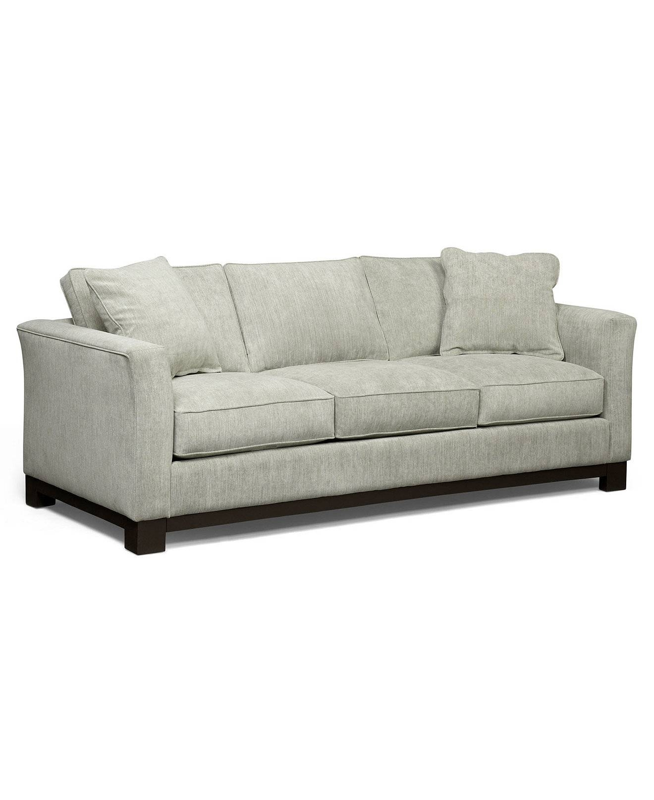 Sofas Center : Kenton Fabric Sofa Furniture And Couch Imposing within Macys Sofas (Image 21 of 25)