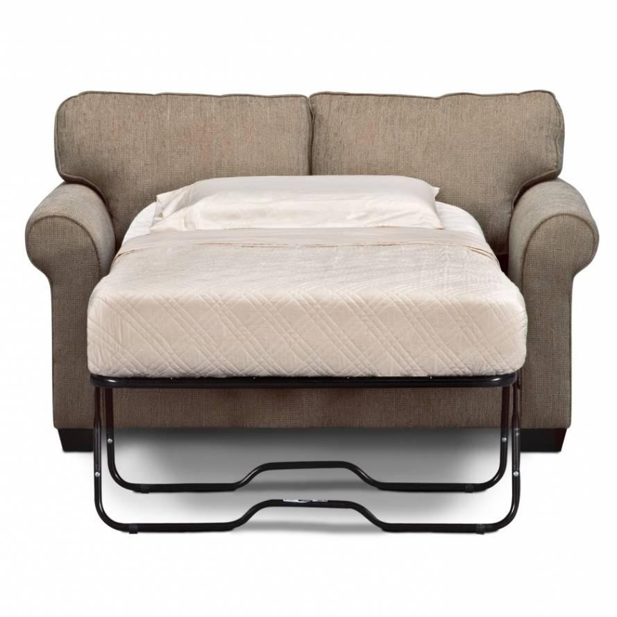 Sofas Center : King Size Sleeper Sofa Cymun Designs Brilliant intended for King Size Sleeper Sofa Sectional (Image 22 of 30)