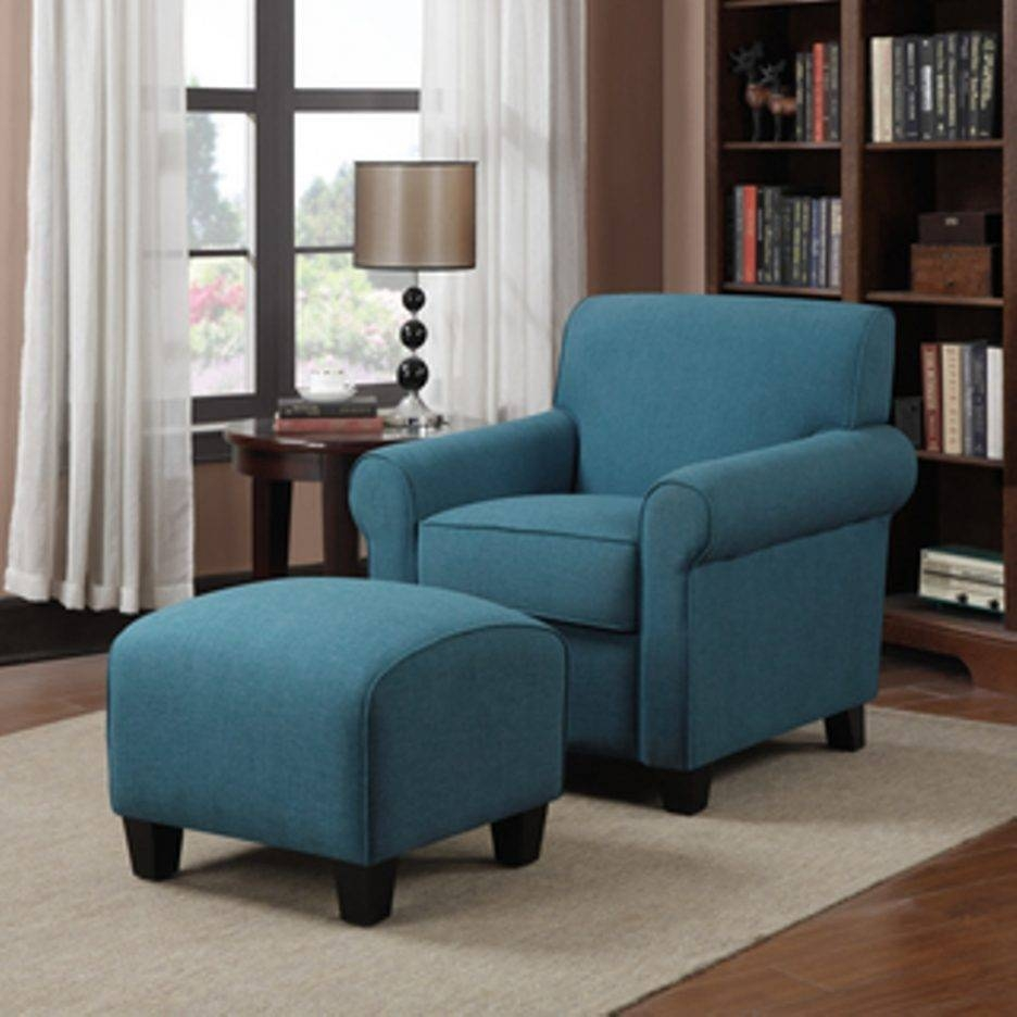 Sofas Center : Large Round Sofa Chair Cheaplarge Cheaptrendy for Round Sofa Chair Living Room Furniture (Image 24 of 30)