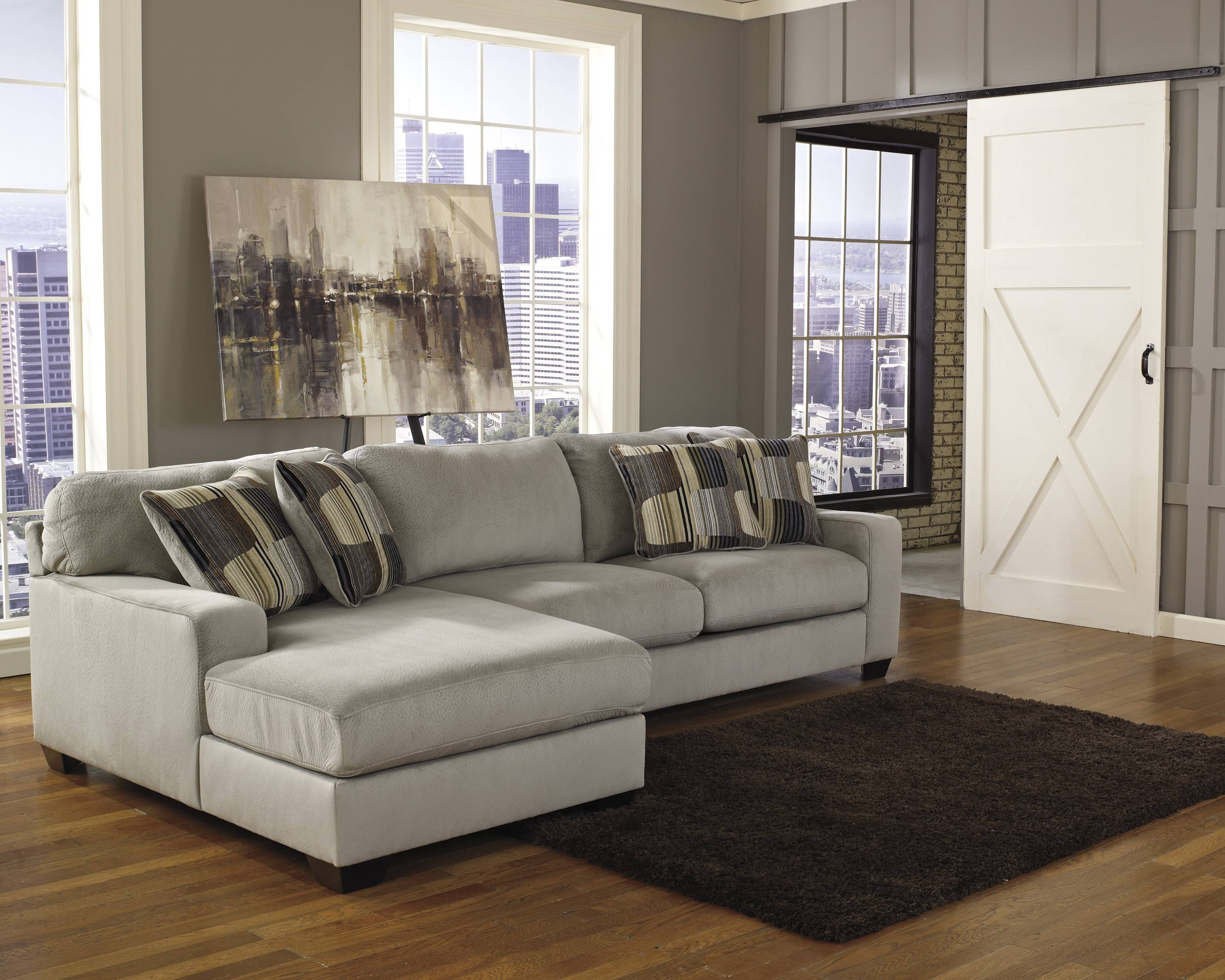 Sofas Center : Large Sectional Sofas Classic Sofa Faux Bonded with Classic Sectional Sofas (Image 25 of 30)