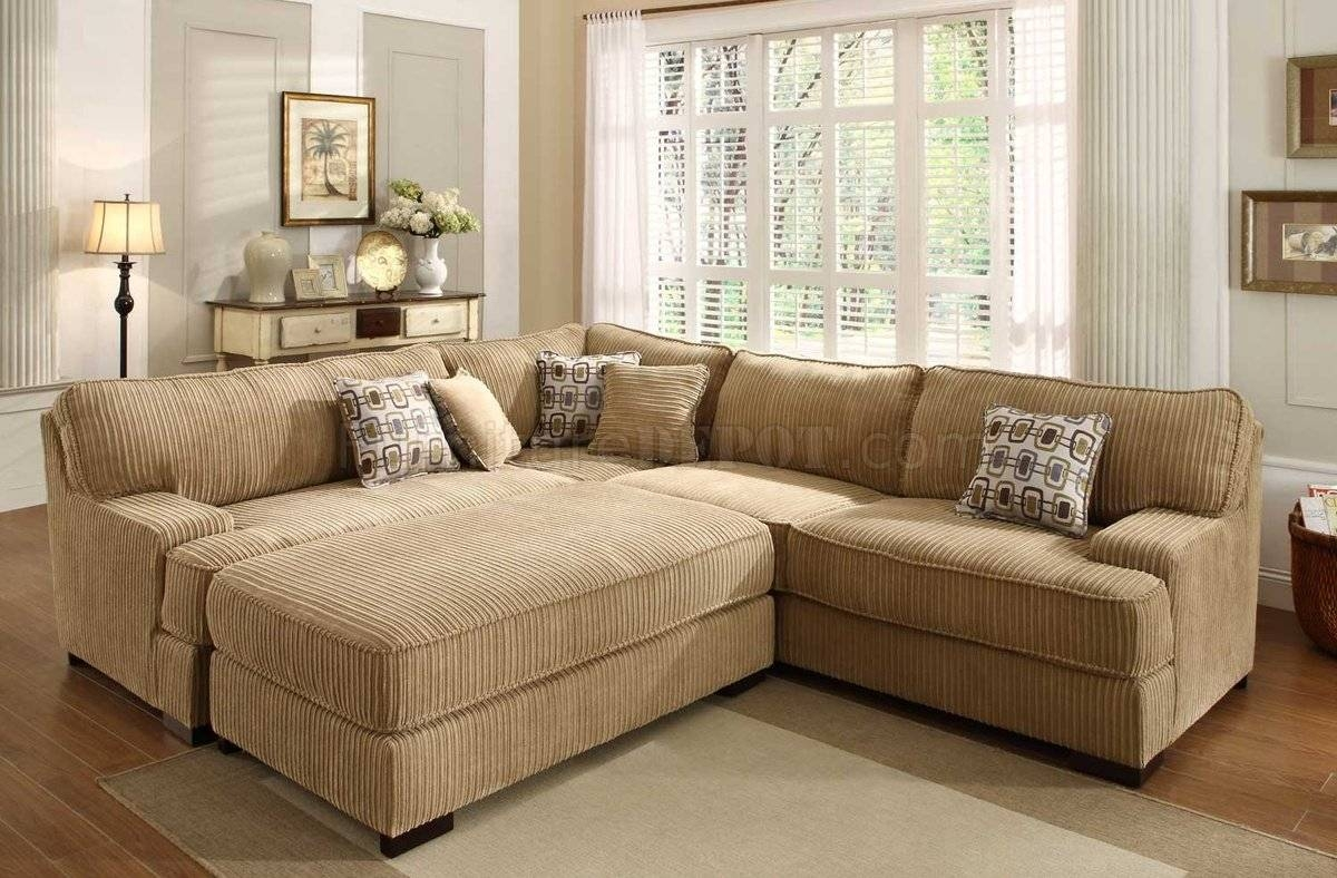 Sofas Center : Large Sectional Sofas With Chaise Southnextus for Large Sofa Sectionals (Image 24 of 25)