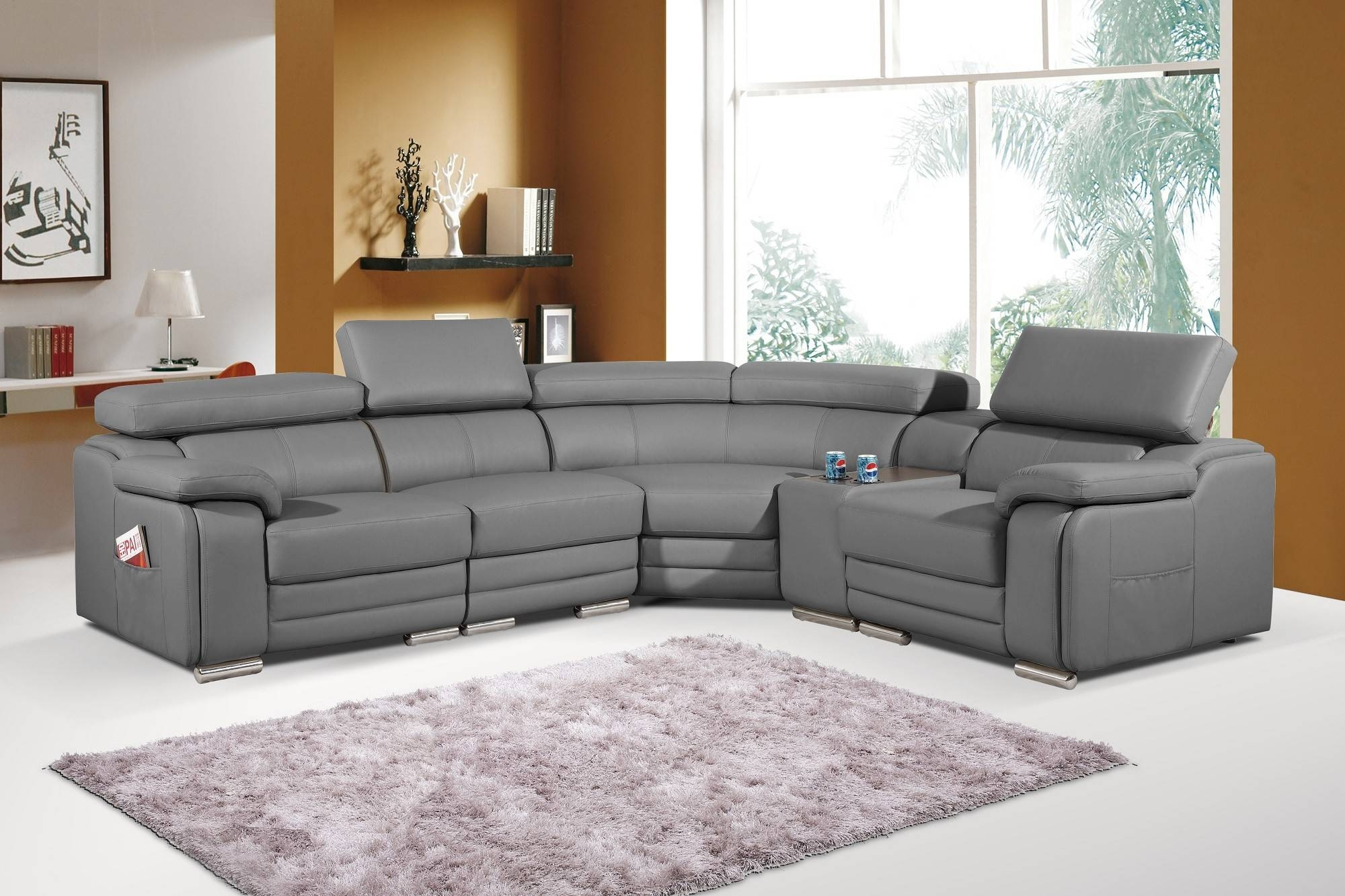 Sofas Center : Leather Corner Sofas Sofa Uk Clearanceleather within Leather Corner Sofas (Image 29 of 30)