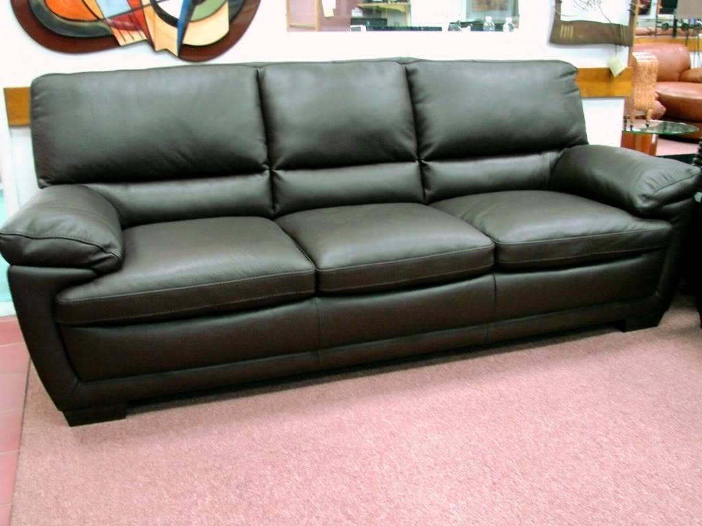Sofas Center : Leather Sofa For Sale Manassasleather for Sofas Indianapolis (Image 15 of 25)