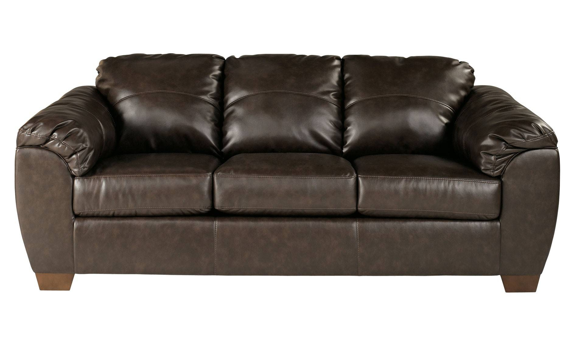 Sofas Center : Leather Sofa With Pull Out Corner Beds Storage pertaining to Leather Storage Sofas (Image 27 of 30)
