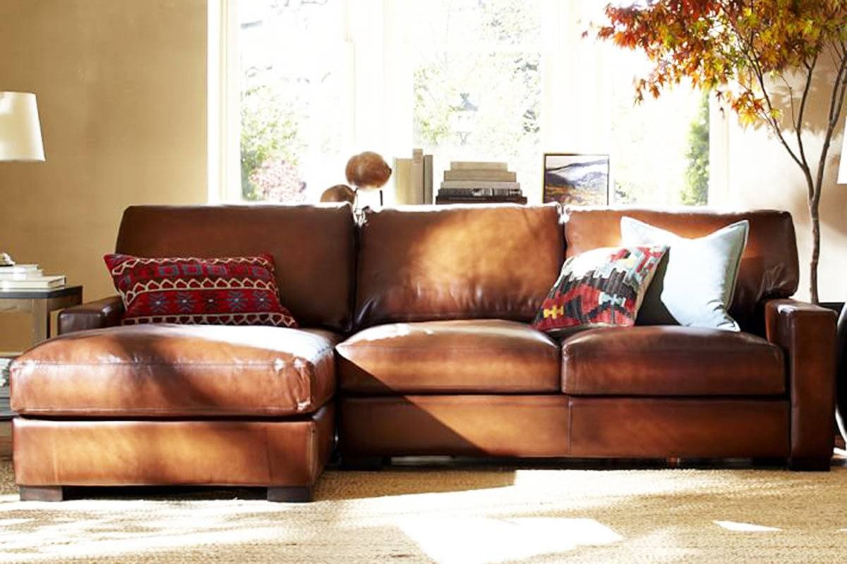 The Best Austin Sectional Sofa
