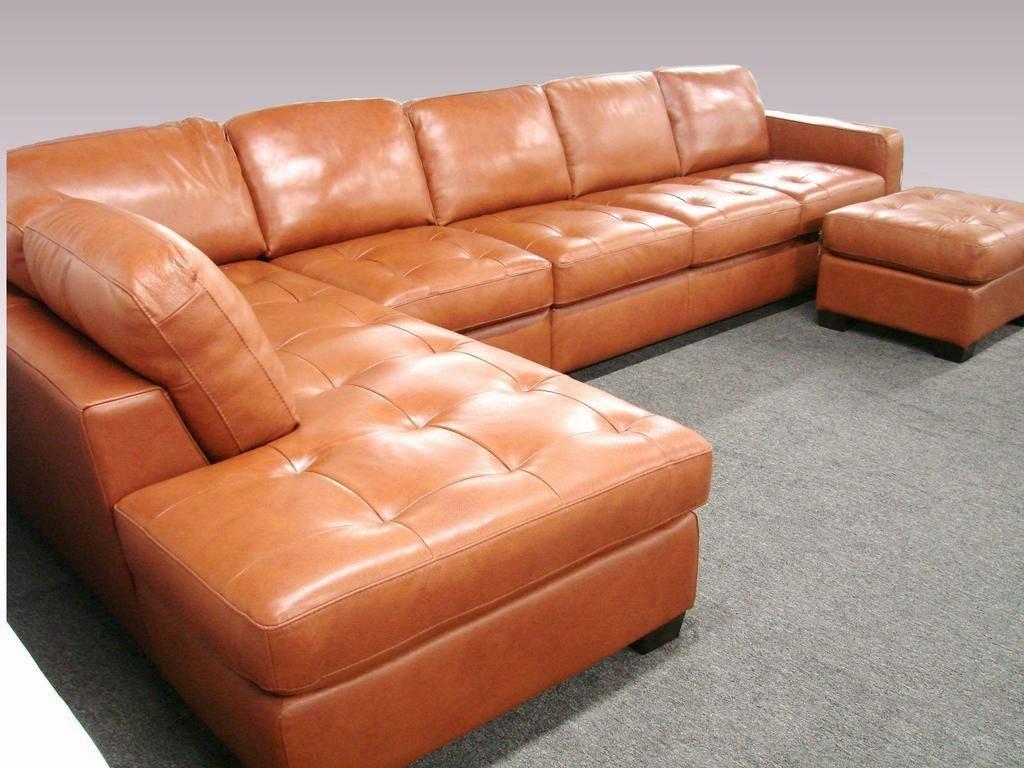 Sofas Center : Leather Sofas On Sale Wonderful Picture Design Sofa inside Leather Sofa Sectionals For Sale (Image 24 of 30)