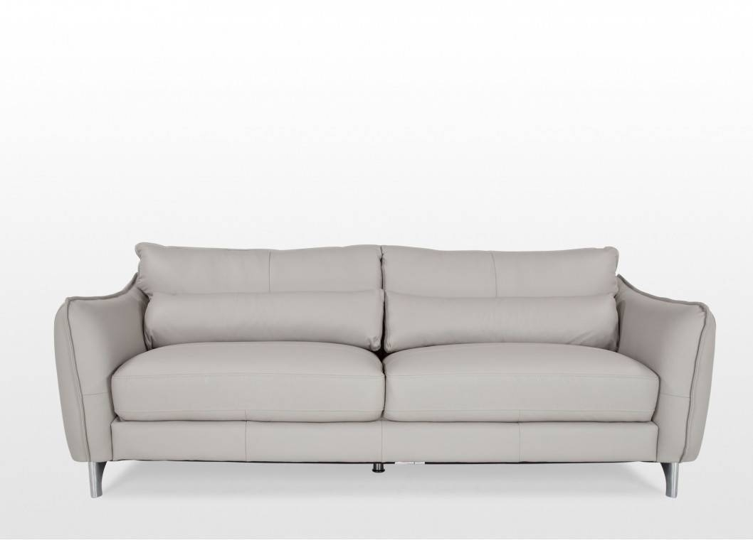 Sofas Center : Light Grey Aspen Leather Sofa Sofas For Sale Dark pertaining to Aspen Leather Sofas (Image 27 of 30)