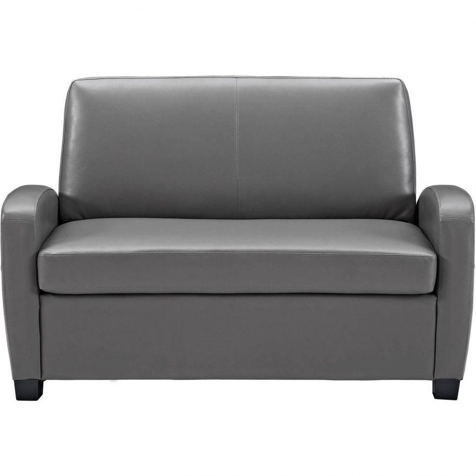 Sofas Center : Literarywondrous Inch Sleeper Sofa Photos Concept throughout 68 Inch Sofas (Image 27 of 30)