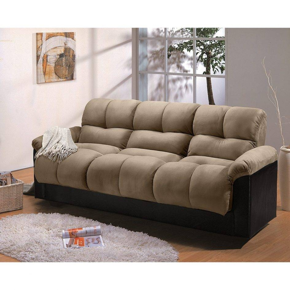 Sofas Center : Literarywondrous Inch Sleeper Sofa Photos Concept throughout 68 Inch Sofas (Image 26 of 30)