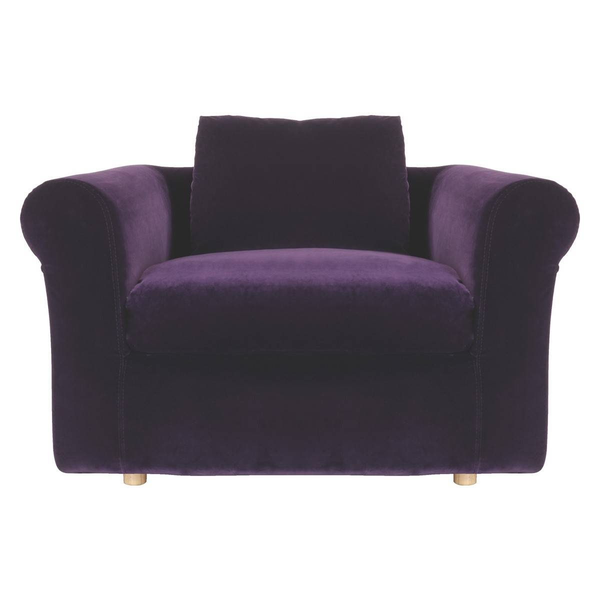 Sofas Center : Literarywondrous Single Sofa Chair Picture Ideas with regard to Single Sofa Chairs (Image 25 of 30)