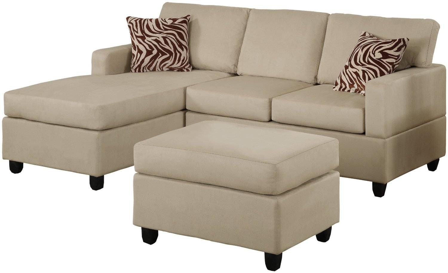 Sofas Center : Living Room Cheap Couches Contemporary Design in Cheap Sofas Houston (Image 26 of 30)
