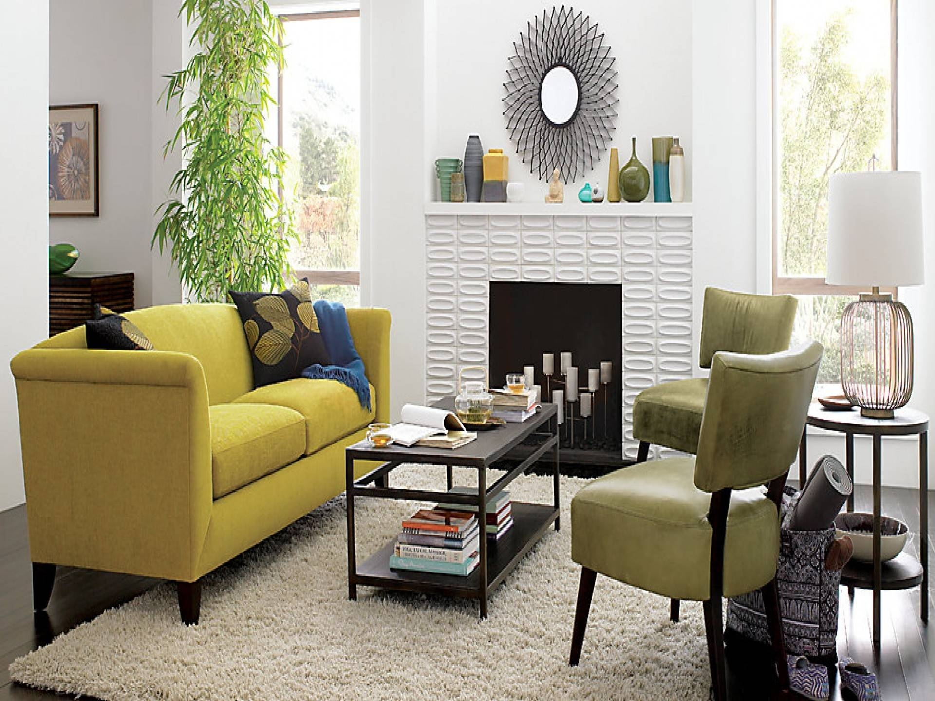 Sofas Center : Living Room Exquisite Yellow Sofa Furniture For throughout Yellow Sofa Chairs (Image 25 of 30)