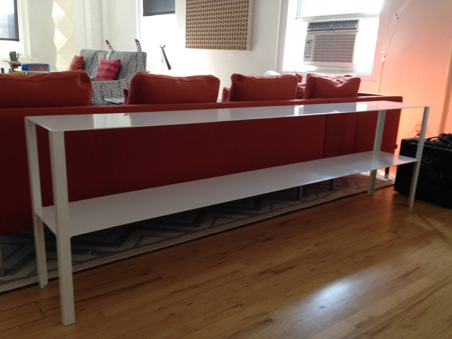 Sofas Center : Long Sofa Table With Drawers Narrow Wood Tables with Narrow Sofa Tables (Image 24 of 30)