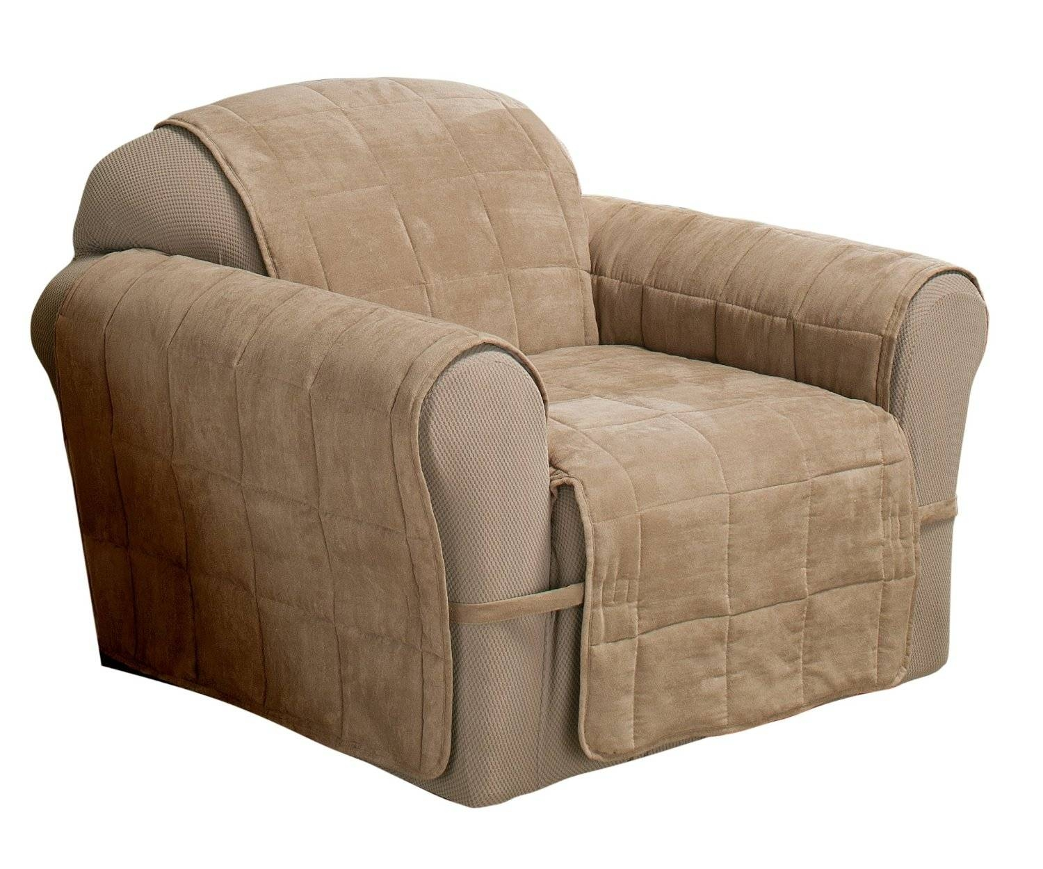 Sofas Center Loose Covers For Washable Slipcovers Seater Living within Covers For Sofas And Chairs (Image 15 of 15)