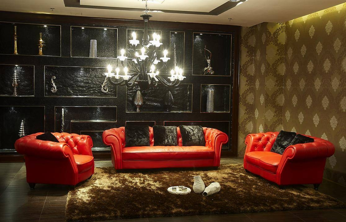Sofas Center : Luxury Leather Sofa Sectional Sofas In Miamiluxury for Expensive Sectional Sofas (Image 26 of 30)