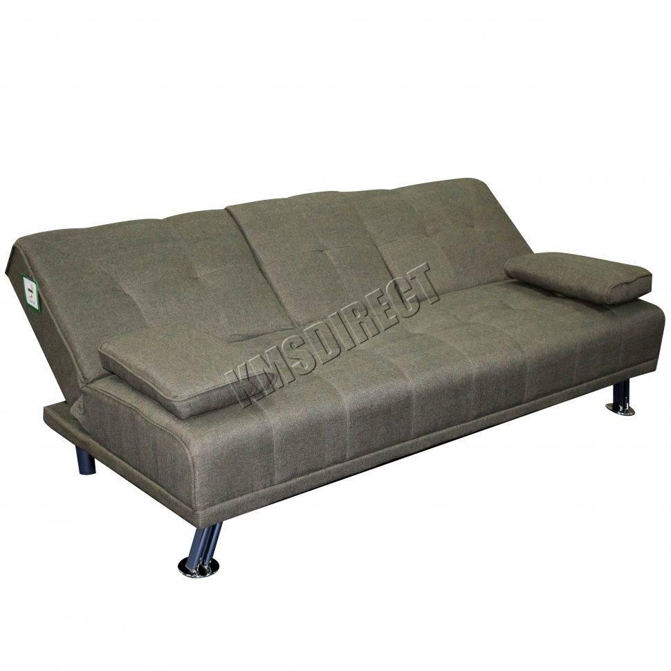Sofas Center : Luxury Sofa Beds Slim Hereo European Queenluxury in Luxury Sofa Beds (Image 23 of 30)