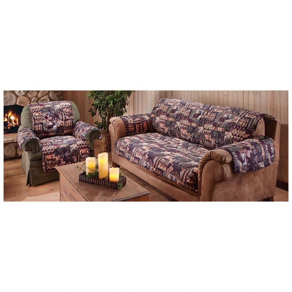 Sofas Center : M883 Camo Sofa Cover Covers Pet Coverscamo throughout Camo Sofa Cover (Image 28 of 30)