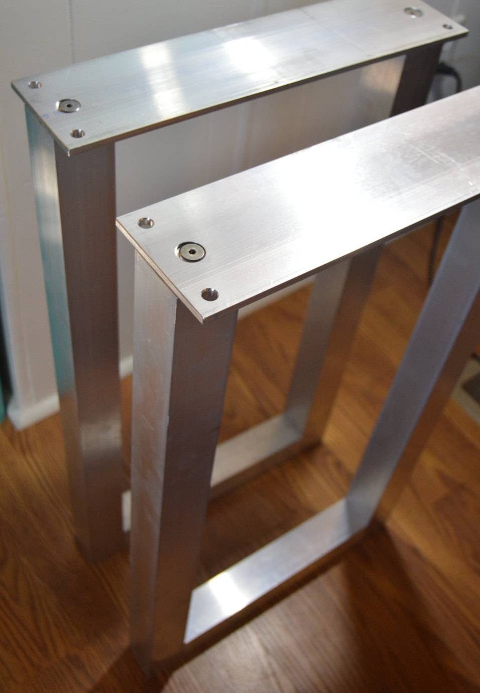 Sofas Center : Metal Legs Etsy Sofa Table Diy With Pipe pertaining to Etsy Sofas (Image 14 of 30)