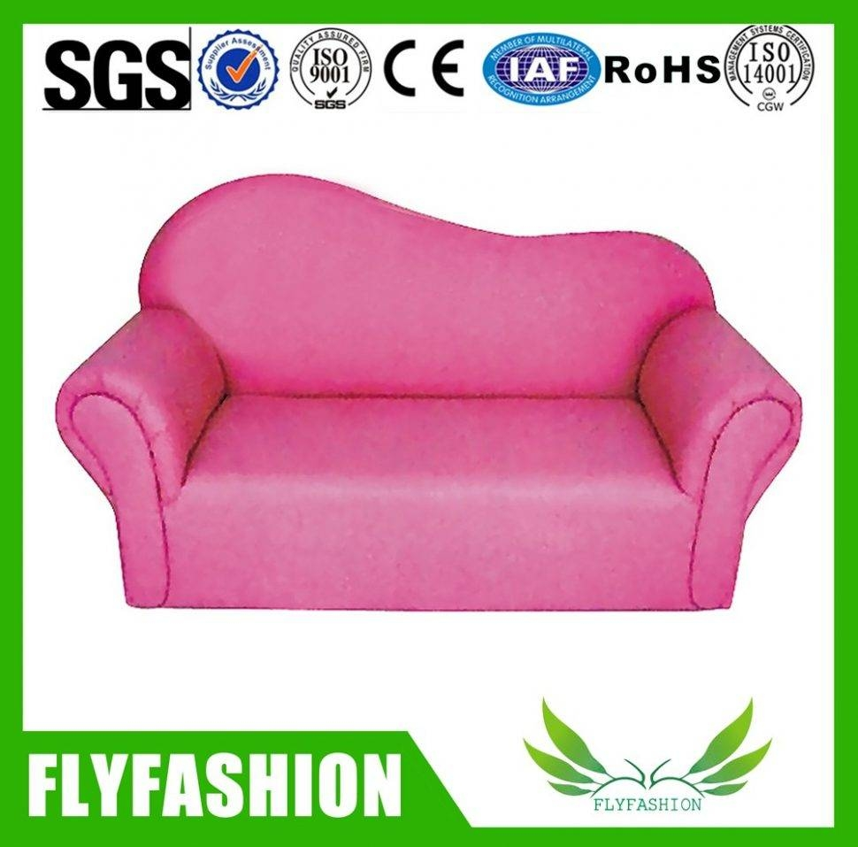 Sofas Center : Mini Sofa For Kids Cheap Leather Hot Pink Stirring with regard to Cheap Kids Sofas (Image 19 of 30)