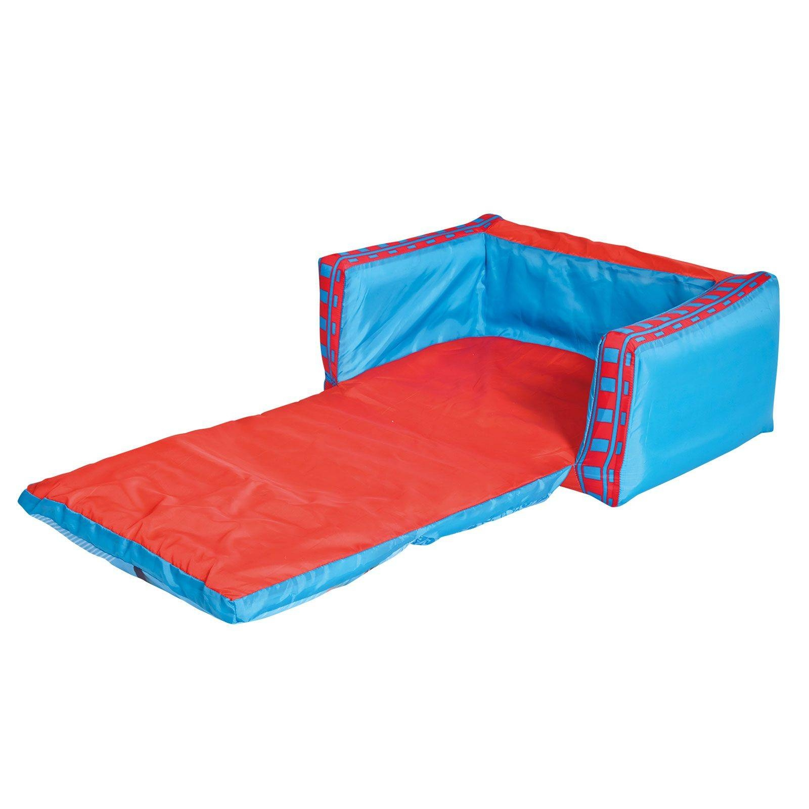 Sofas Center : Mini Sofa For Kids Stirring Image Concept Toddler in Flip Out Sofa Bed Toddlers (Image 22 of 30)