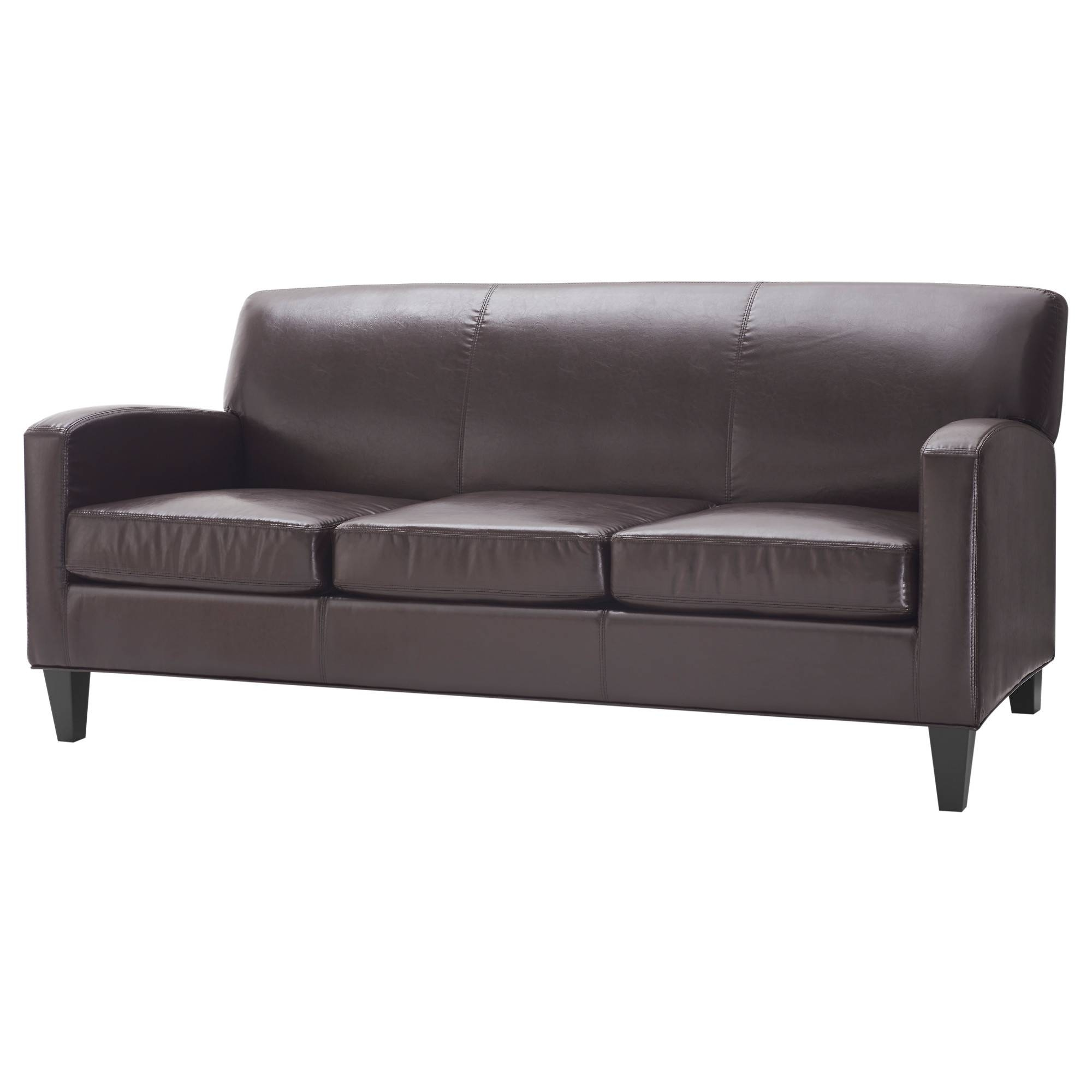 Sofas Center : Modern Contemporary Sofa Sets Sectional Sofas in Contemporary Black Leather Sofas (Image 26 of 30)