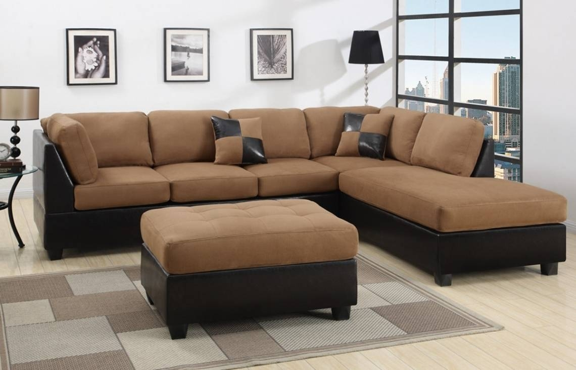 Sofas Center : Modern Living Room Decorating Leather Sectional with regard to Big Lots Sofas (Image 29 of 30)