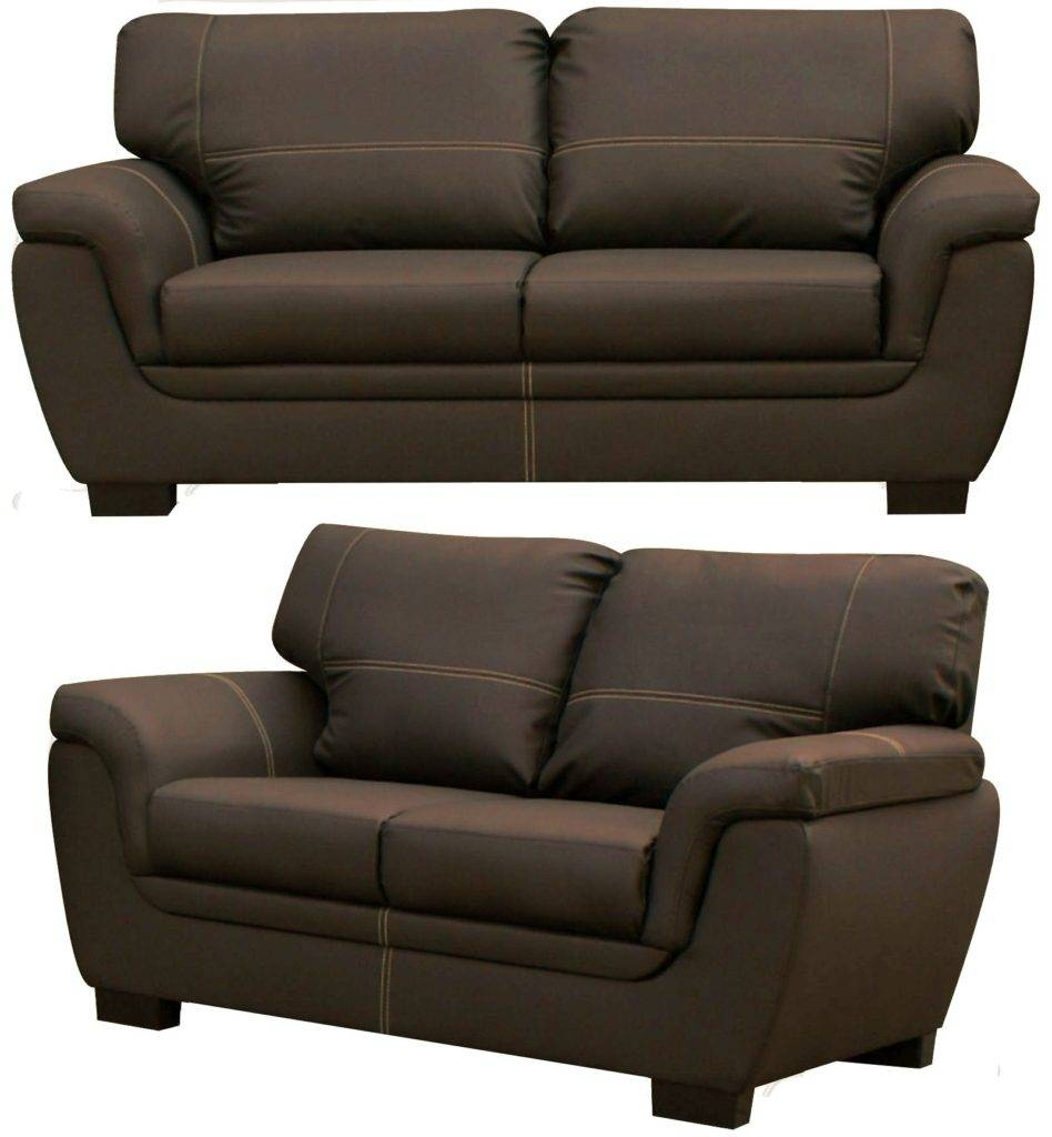 Sofas Center : Modern Minimalist Design Small Sectional Sofa On in Tiny Sofas (Image 15 of 30)