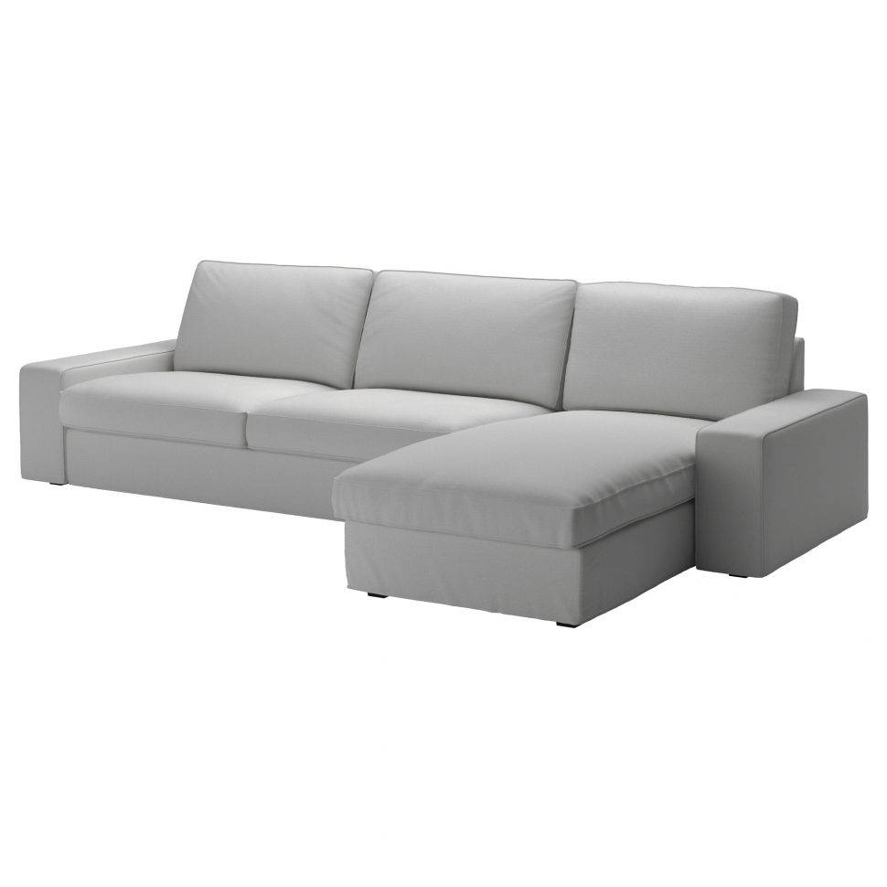 Sofas Center : Modular Sofa 2016Grandis Bed Grandis Sofabed with regard to Small Modular Sofas (Image 24 of 25)