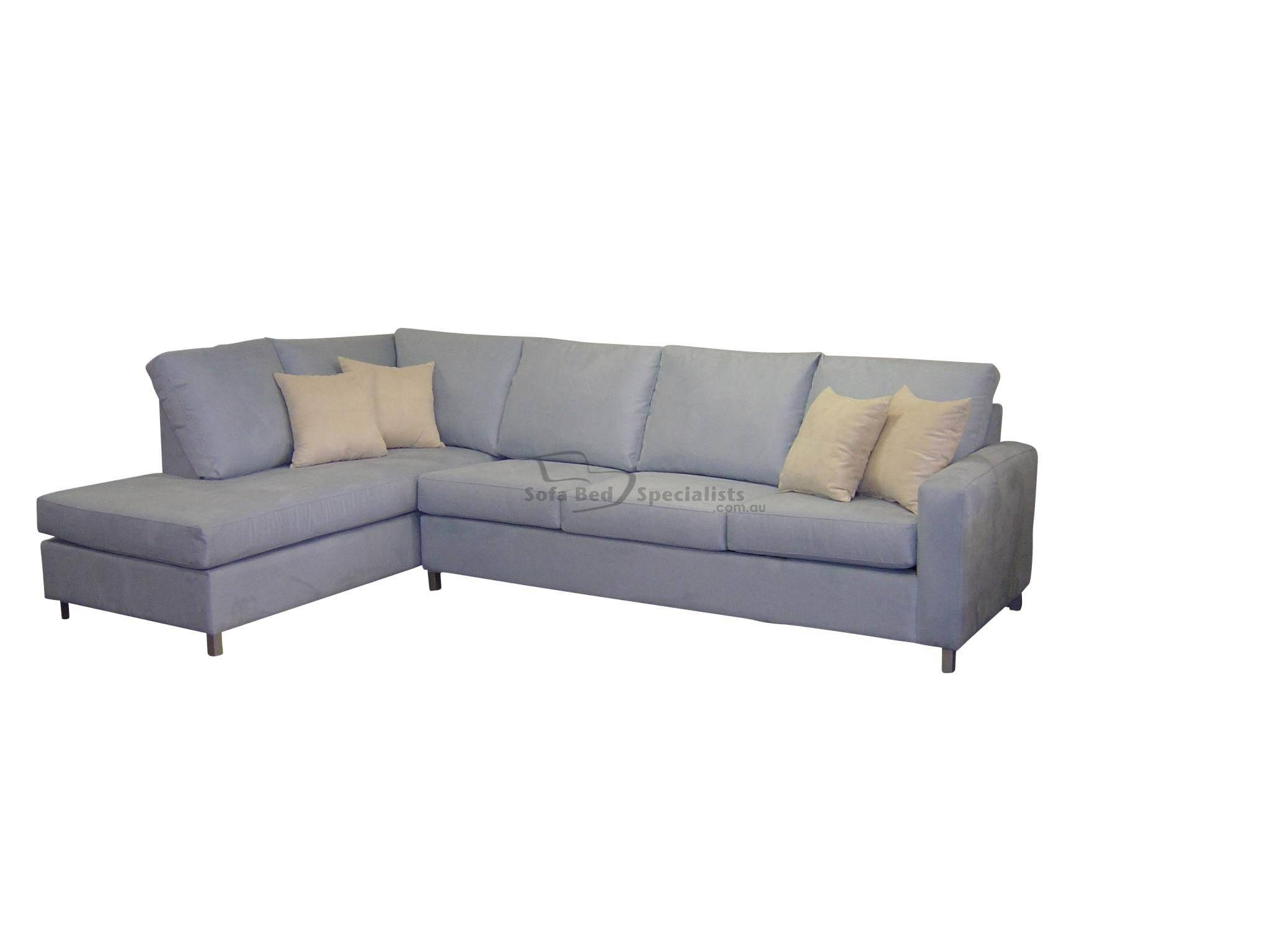 Sofas Center : Modular Sofabed Double Sydney Or Sofa Specialists throughout Small Modular Sofas (Image 25 of 25)