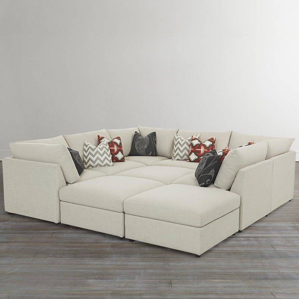 Sofas Center : Mostrtable Sofas And Chairs For Short People Sale intended for Comfortable Sofas And Chairs (Image 27 of 30)