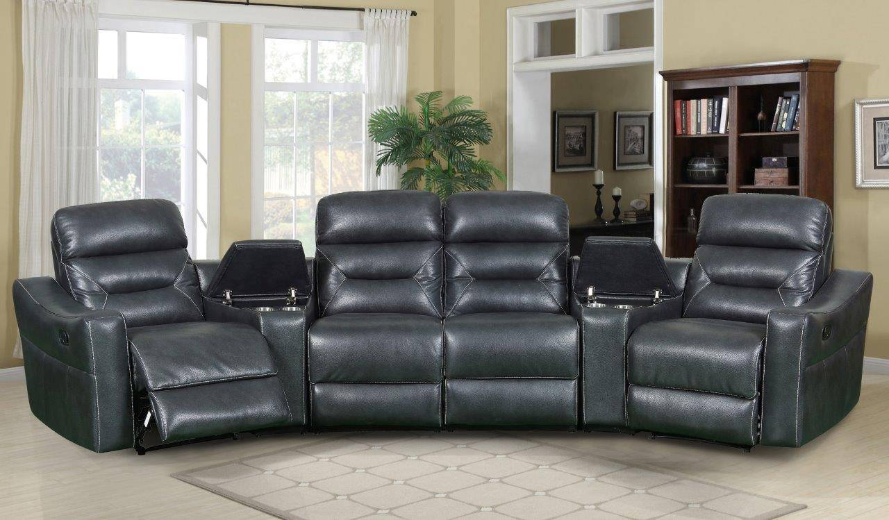 Sofas Center : My Style Traditional Sectional Sofarowe in Houston Sectional Sofa (Image 17 of 25)
