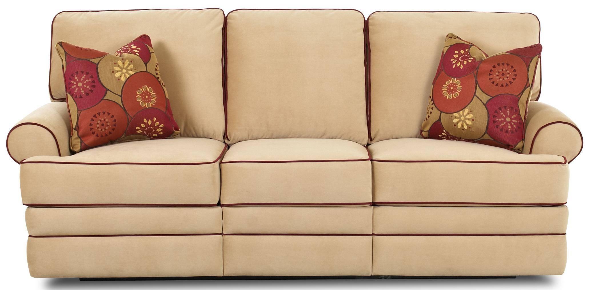 Sofas Center : Newport Powerg Sofa Haynes Furniture Virginias regarding Newport Sofas (Image 28 of 30)