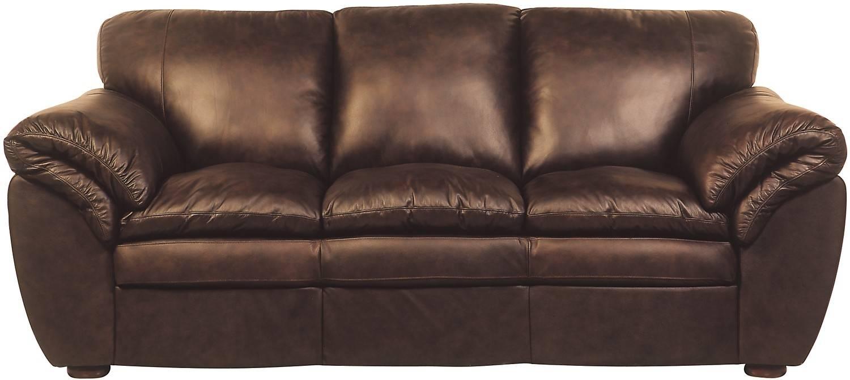Sofas Center : Ocean Drive Upholstered Sofa Palliser Zm3 Amazing inside Brick Sofas (Image 24 of 30)