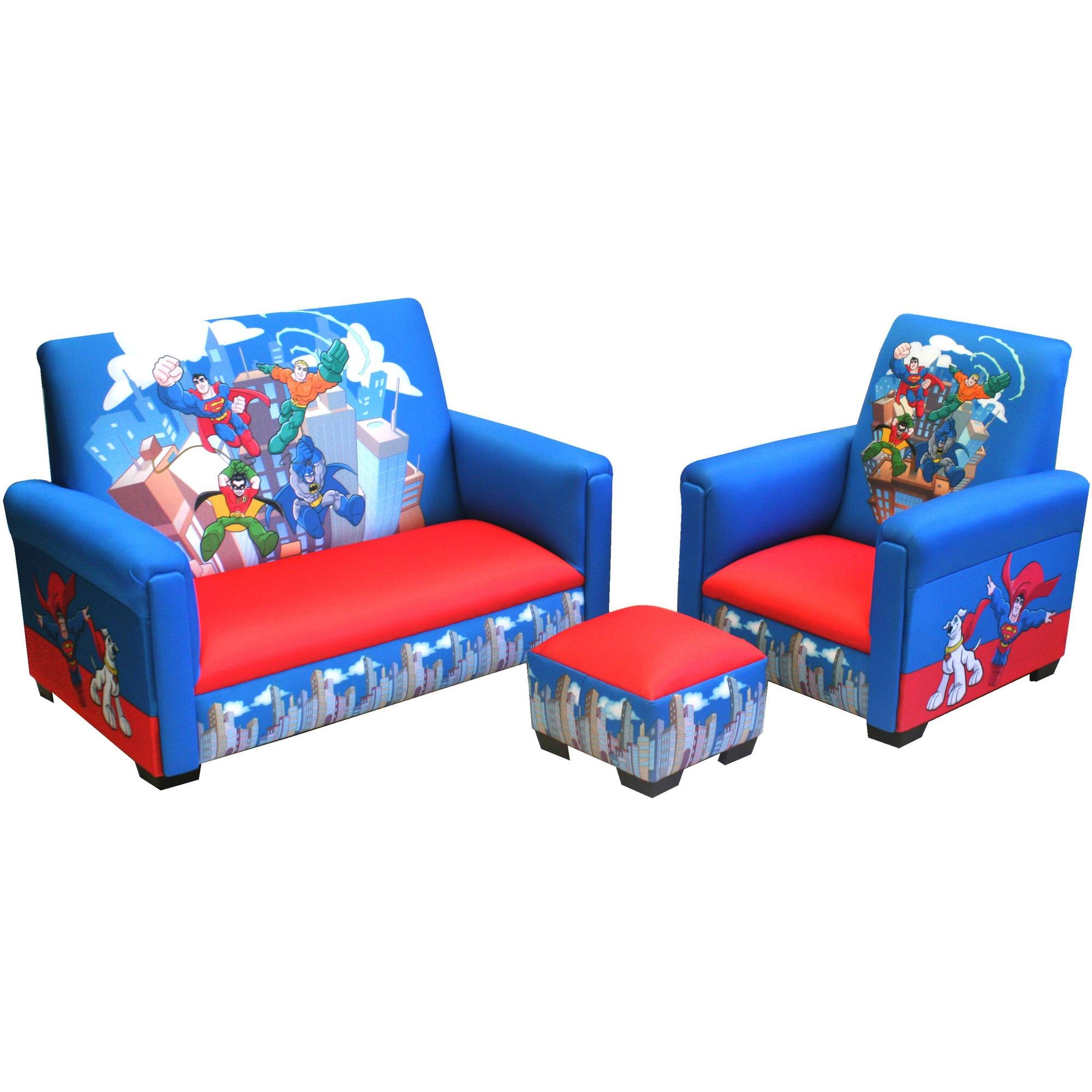 Sofas Center : Online Get Cheap Kids Couches Aliexpress Com intended for Cheap Kids Sofas (Image 20 of 30)