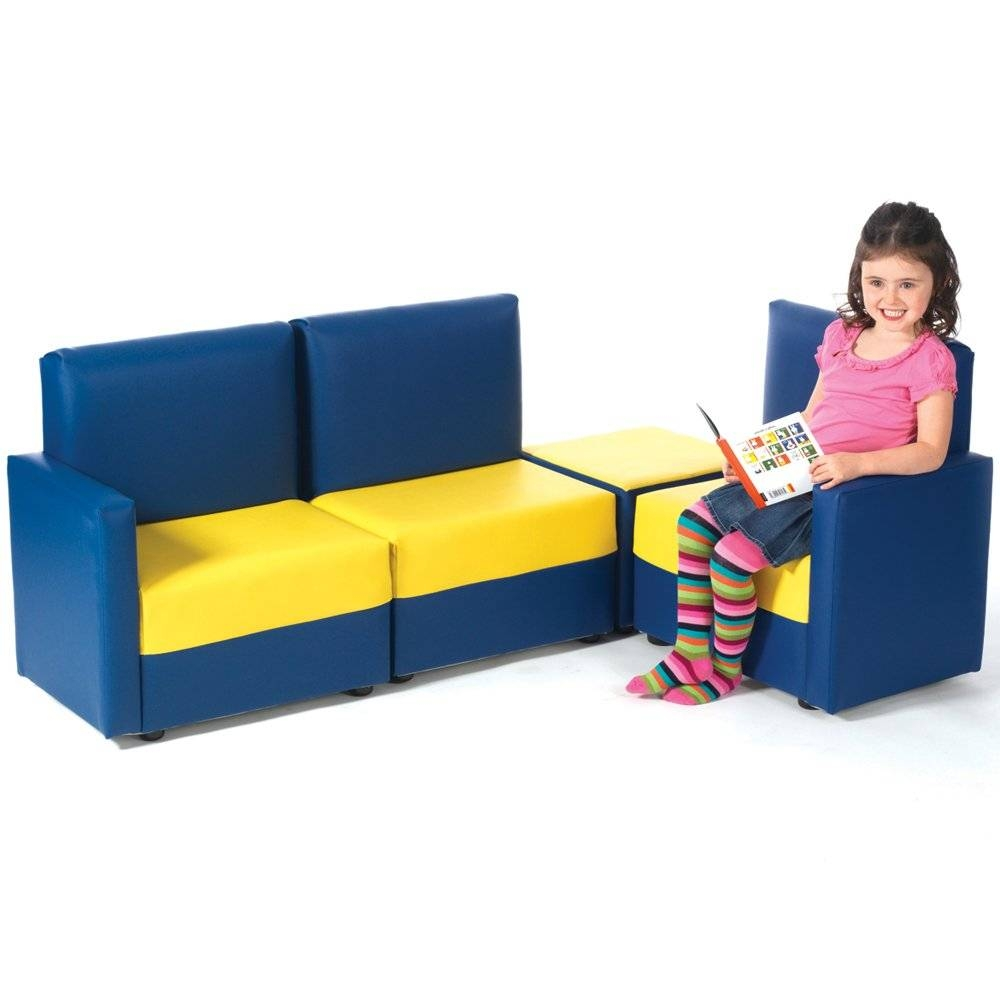 Sofas Center : Online Get Cheap Kids Couches Aliexpress Com with Cheap Kids Sofas (Image 21 of 30)