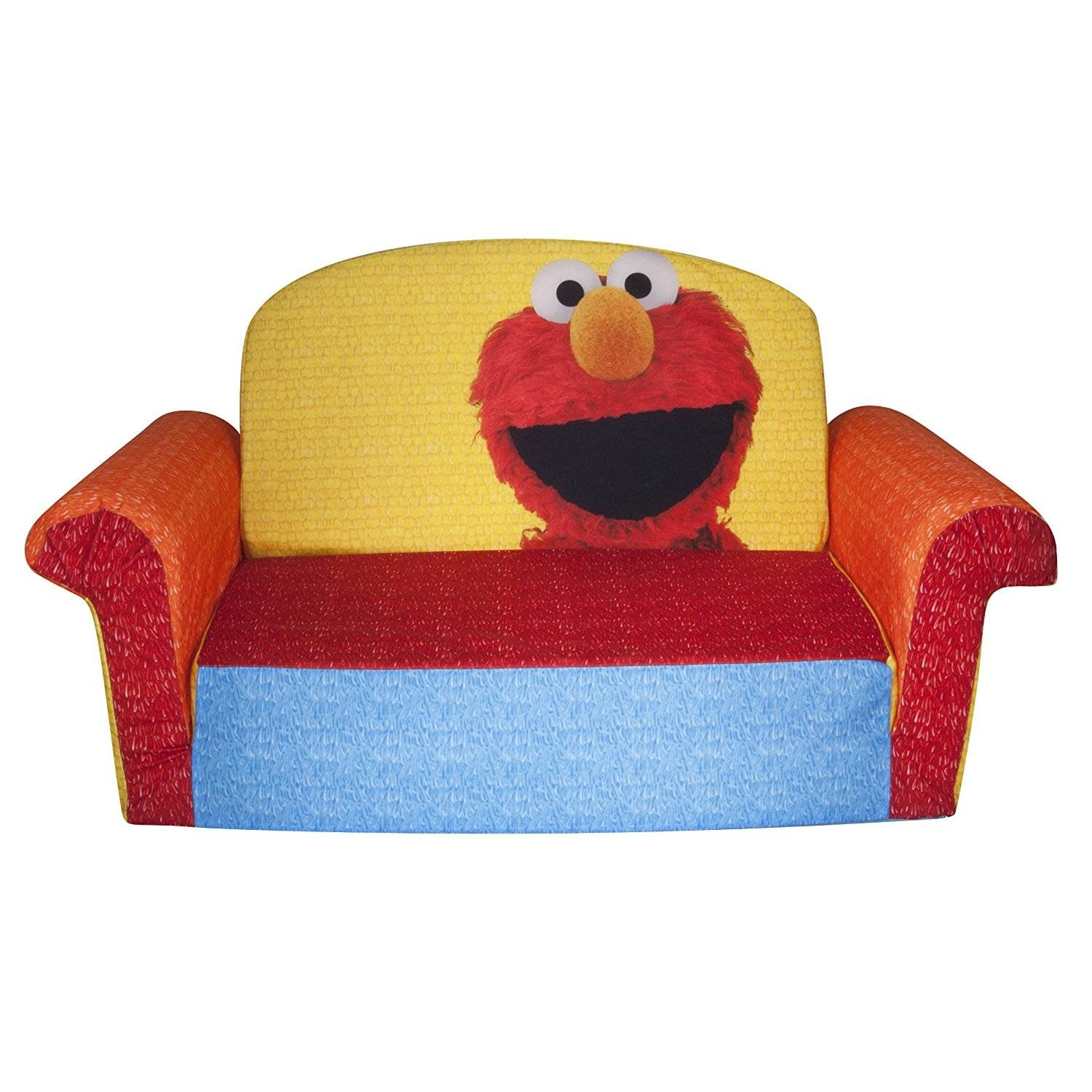 Sofas Center : Online Get Cheap Kids Sofa Chair Aliexpress Com throughout Cheap Kids Sofas (Image 24 of 30)