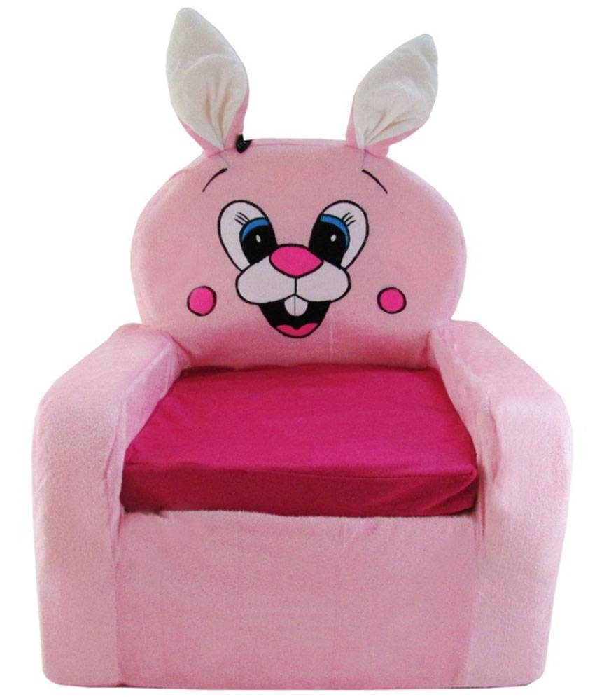 Sofas Center : Online Get Cheap Kids Sofa Chair Aliexpress Com with regard to Cheap Kids Sofas (Image 26 of 30)