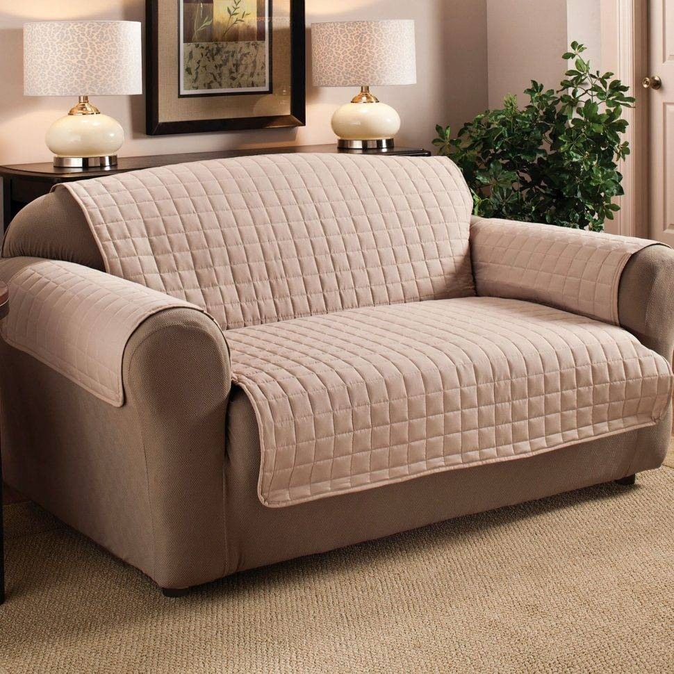Sofas Center : Pet Cover For Sofa Extra Large Covers Sofas Best In Covers For Sofas (View 29 of 30)