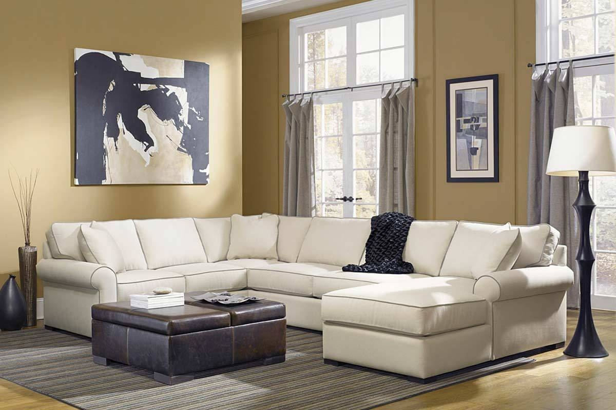 Sofas Center : Phenomenal Custom Sectional Sofa Image Concept for Custom Made Sectional Sofas (Image 25 of 30)