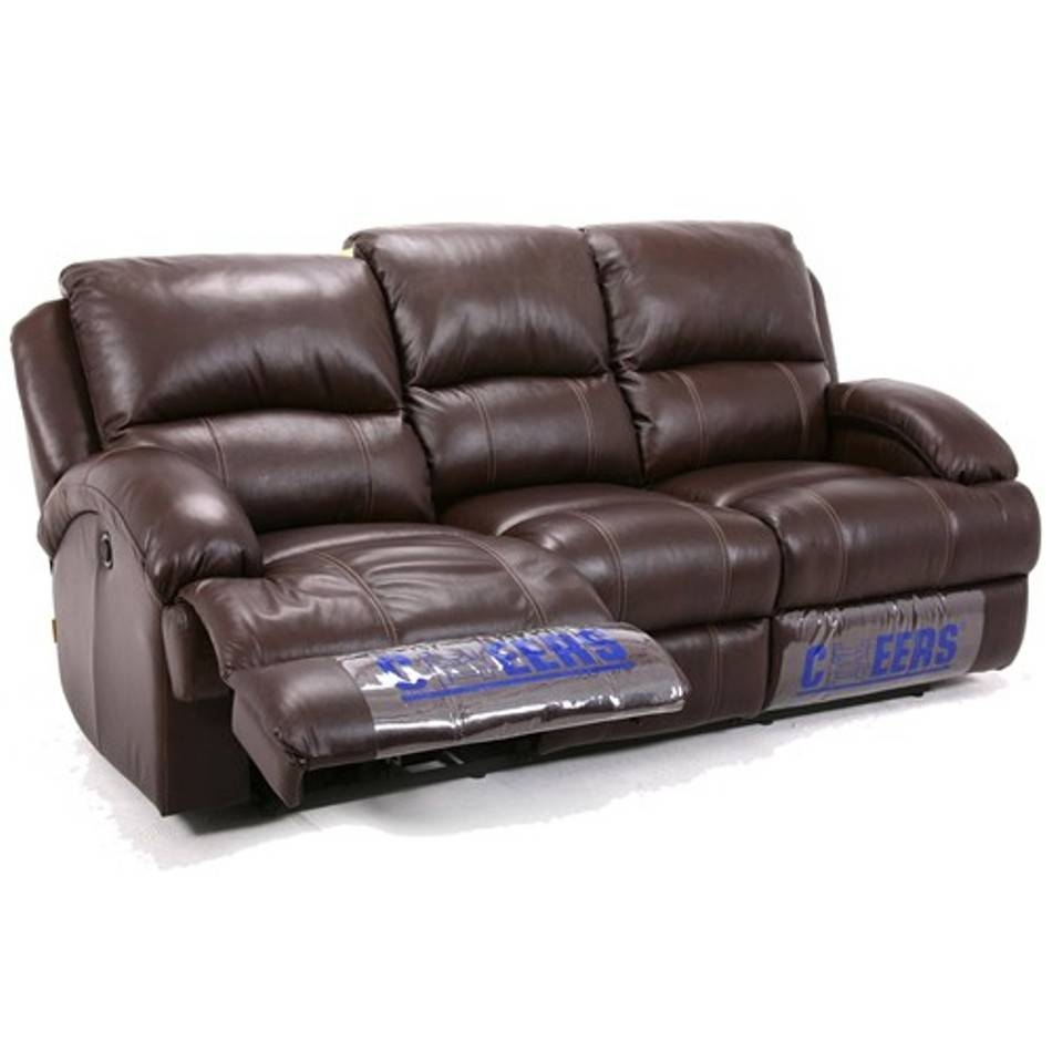 Sofas Center : Power Reclining Sofa Costco Furniture Amazing Give inside Florence Large Sofas (Image 28 of 30)