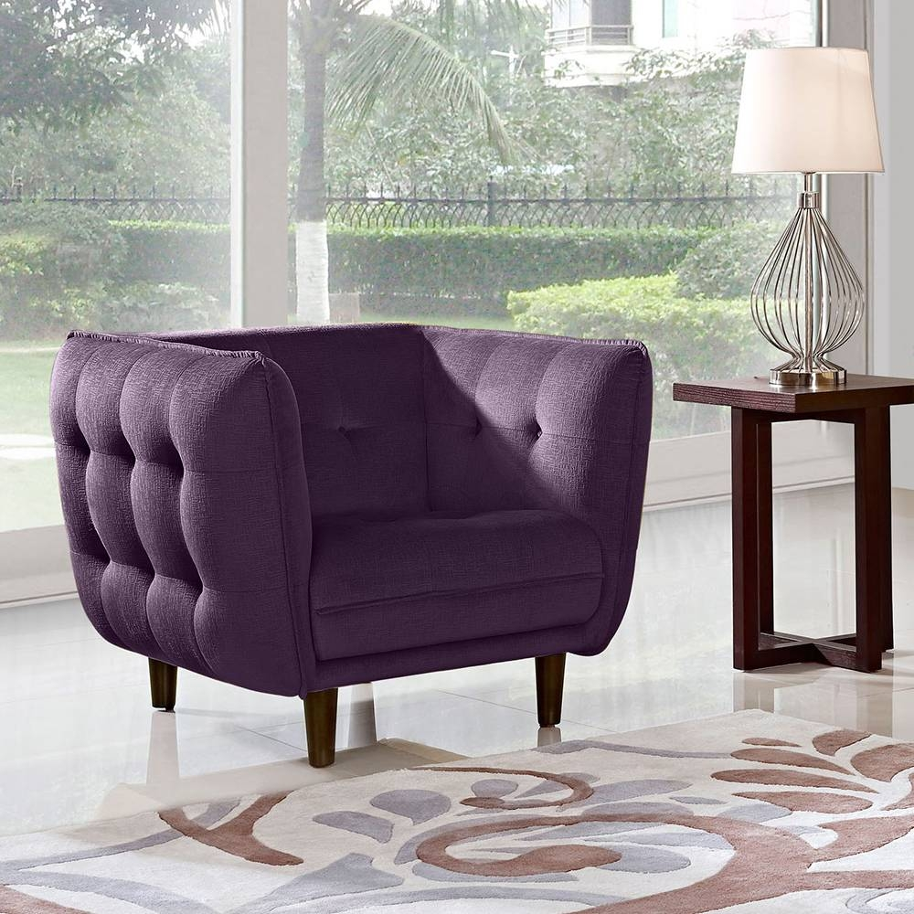 Sofas Center Purple Sofa Furniture Best Ideas On Pinterest Set Regarding Eggplant  Sectional Sofa With Purple Sofa Set