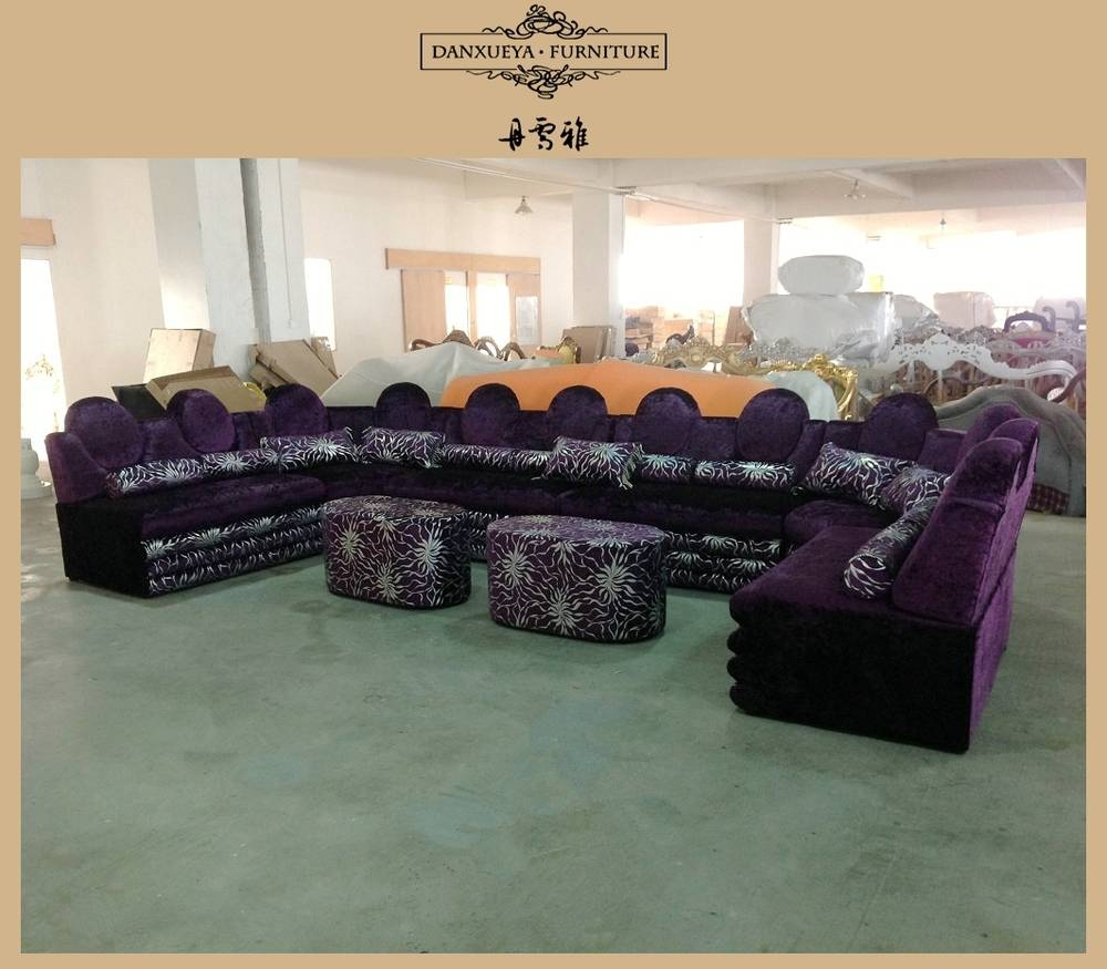 Sofas Center : Purple Sofa Furniture Best Ideas On Pinterest Set with regard to Eggplant Sectional Sofa (Image 27 of 30)