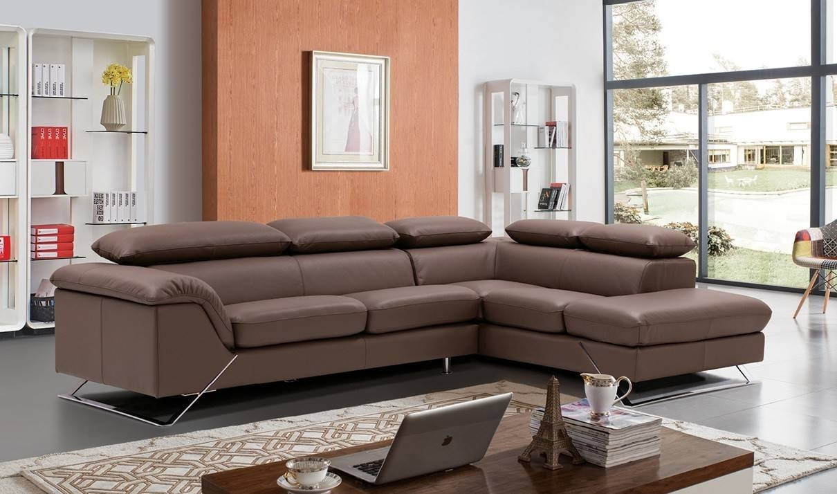Sofas Center : Rarean Sectional Sofa Image Inspirations Bond Gamma regarding Classic Sectional Sofas (Image 27 of 30)